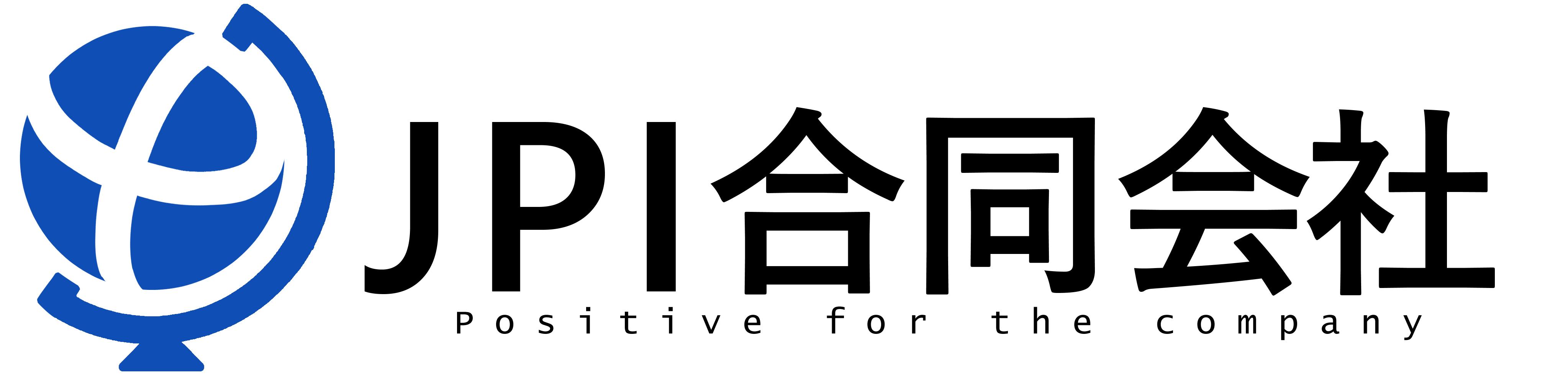 JPI合同会社